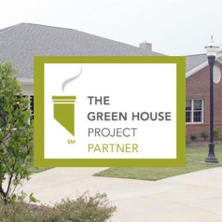 https://avemariahome.org/wp-content/uploads/2015/11/pic-greenhouse-partner-320x320.jpg