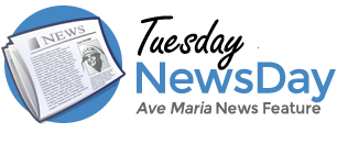 https://avemariahome.org/wp-content/uploads/2015/12/logo-tuesday-newsday.png