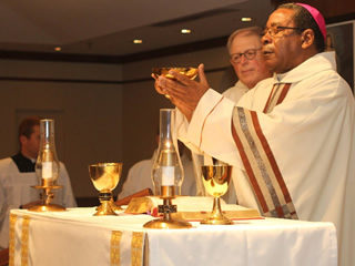 http://avemariahome.org/wp-content/uploads/2015/12/pic-section-pastoral-care-320x240.jpg