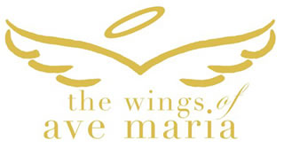 http://avemariahome.org/wp-content/uploads/2016/04/logo-wings.jpg