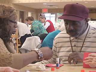 http://avemariahome.org/wp-content/uploads/2016/04/pic-adult-day-care1-320x240.jpg