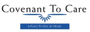 http://avemariahome.org/wp-content/uploads/2016/08/logo-covenanttocare.jpg