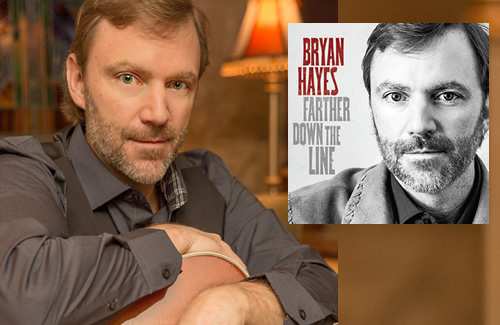 http://avemariahome.org/wp-content/uploads/2017/02/features-news_brian-hayes-concert.jpg