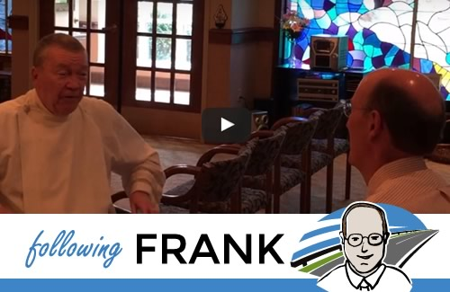 https://avemariahome.org/wp-content/uploads/2017/06/feature-following-frank-episode2.jpg