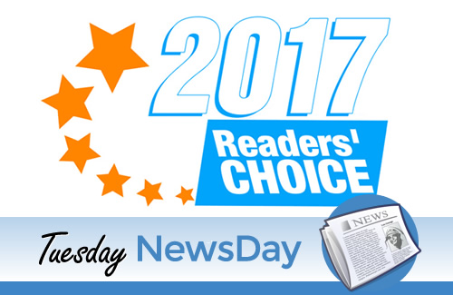feature-tuesday-newsday-08162017.jpg