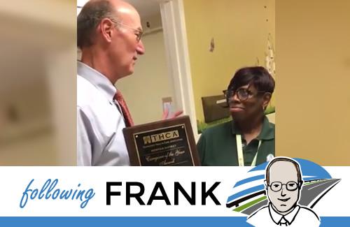https://avemariahome.org/wp-content/uploads/2017/09/feature-following-frank-episode3.jpg