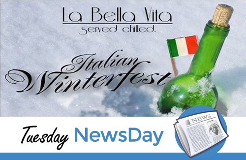 feature-tuesday-newsday-italian-winterfest2018.jpg