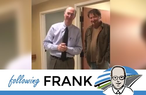 https://avemariahome.org/wp-content/uploads/2018/03/feature-following-frank-episode6.jpg