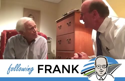 https://avemariahome.org/wp-content/uploads/2018/06/feature-tuesday-following-frank-s2-fathersday.jpg