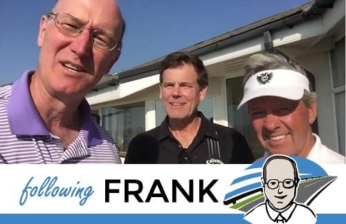 https://avemariahome.org/wp-content/uploads/2018/07/feature-following-frank-ireland-pt1.jpg
