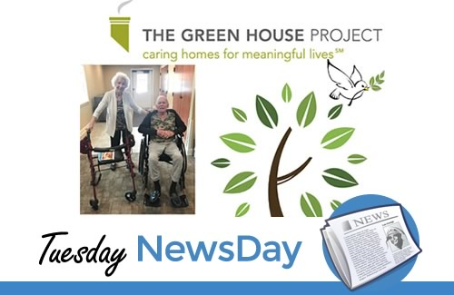 https://avemariahome.org/wp-content/uploads/2018/08/feature-tuesday-newsday-greenhouse-opening.jpg
