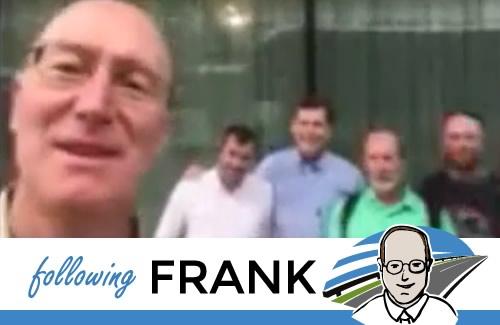 https://avemariahome.org/wp-content/uploads/2018/09/following-frank-ireland-09242018.jpg