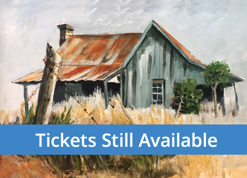 https://avemariahome.org/wp-content/uploads/2018/10/features-news_artshow2018-tickets.jpg