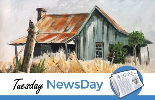 https://avemariahome.org/wp-content/uploads/2018/11/feature-tuesday-newsday-artshow2018.jpg